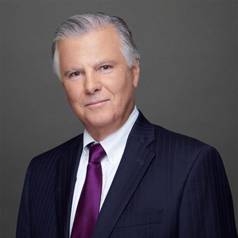 Hon. Robert P. Contillo