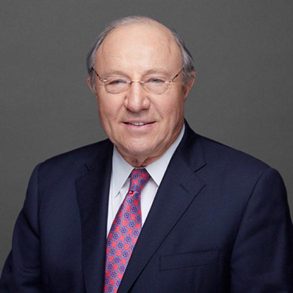 Michael J. Ferro, Jr.
