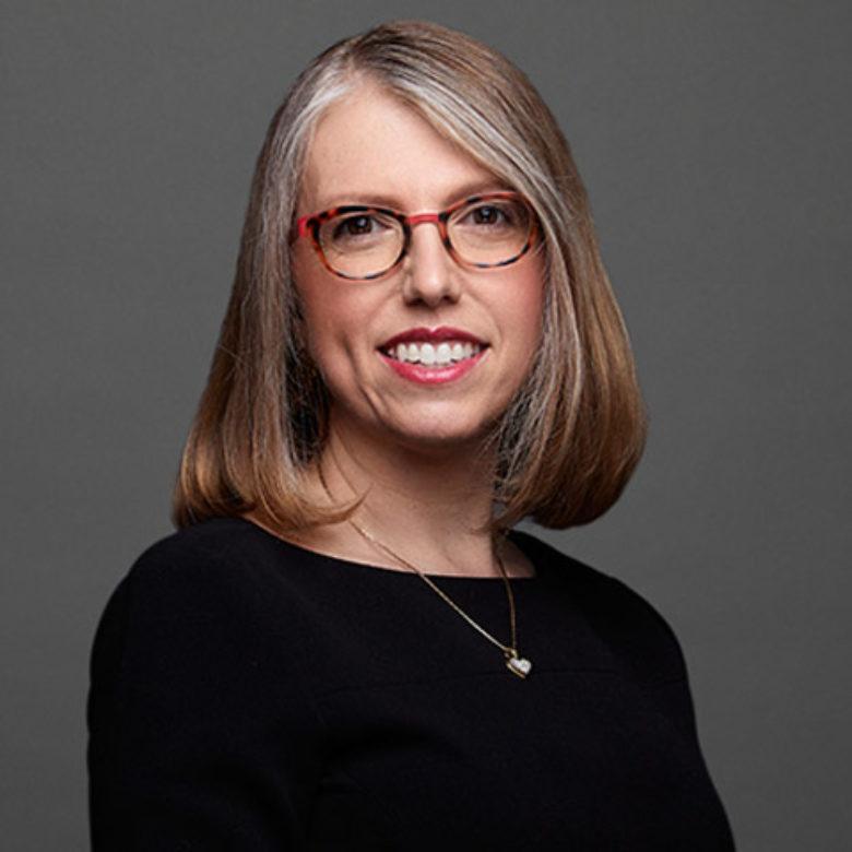 Miriam W. Hermann